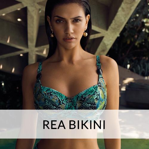 bikini rea online